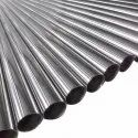 AISI 420 Stainless Steel Pipes