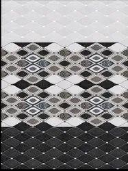 Wall Tiles 12x18
