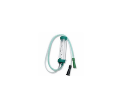 Medister Infant Mucus Extractor