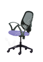 ECO HB - Revolving Chair