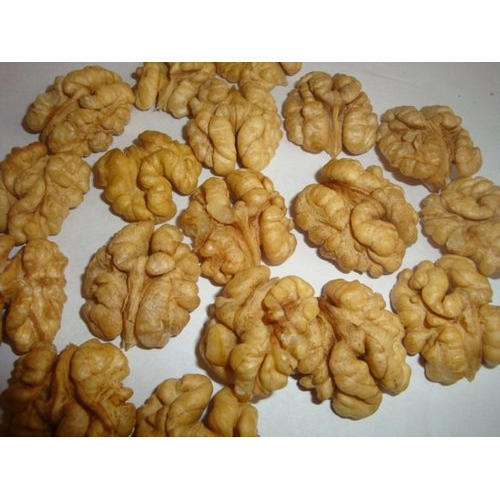Loose Walnuts