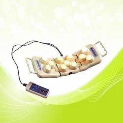 Jade Heating Projector