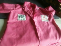Nursing Uniform Apron