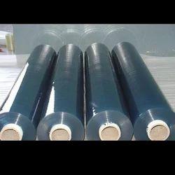 PVC Films for Speaker Column