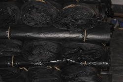 Ldpe Tarpaulins Sheets for Waste