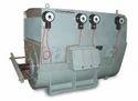 Electric AC Motors