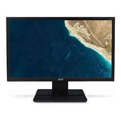 K202HQ Acer Monitor