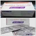 Modafinil 200 Mg Dropshipping