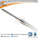 Stepped Ring Mandrel Jewelry Making Tools