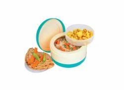 Kidzee 2 Star Hot Pack Insulated Lunch Box