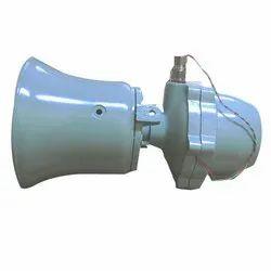 FLP PA System - Industrial PA System Indoor Loudspeaker