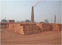 Red Brick In Jaipur लाल ईंट जयपुर Rajasthan Get