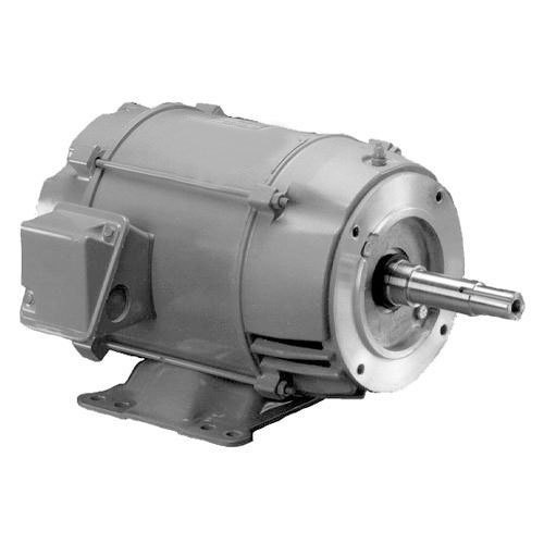 Global Electric DC motors Market Size Estimates and