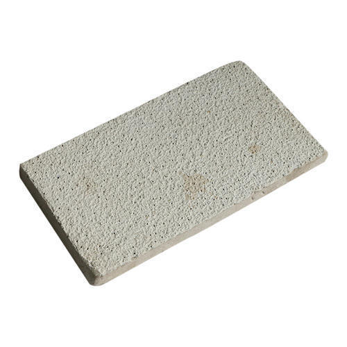 Ceiling Tiles Armstrong Dune Ceiling Tiles Wholesaler From