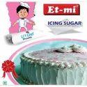 500gm Icing Sugar