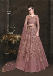 Georgette Raazi 10016 Fashion Salwar Kameez