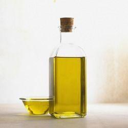 Jatamansi Oil