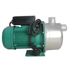 Wilo Stainless Steel Water Pump