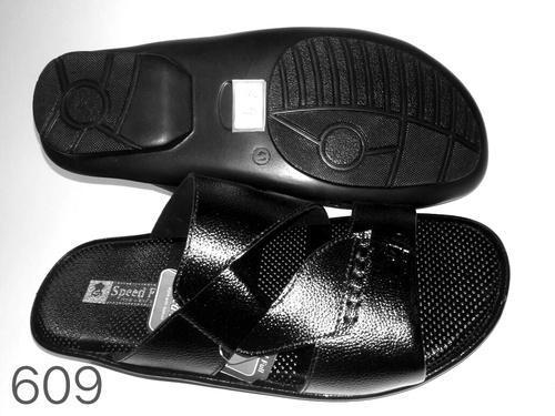 5b62c14cfbc8 Peter John Men  s Leather Formal Sandal