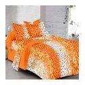 Handloom Bed Sheet