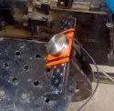 Brake Force Sensor