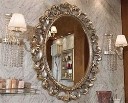 Caresse Wall Mirror