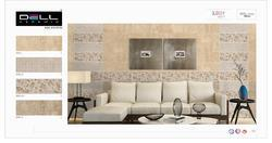 Digital Wall Tiles Glossy
