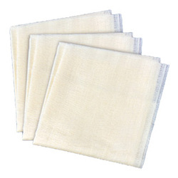 Tack Cloths Tack Cloth Suppliers Amp Manufacturers In India