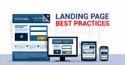 Landing Page Best Practices Service