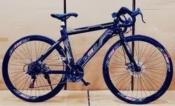 21 Gear Neo Sports Cycle