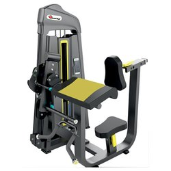 DS-007A - Biceps   Triceps Extension