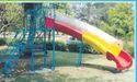 SNS 119 FRP Tube Slide