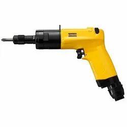 Atlas Copco COMBI34 HR Direct Pistol Grip Screw Driver