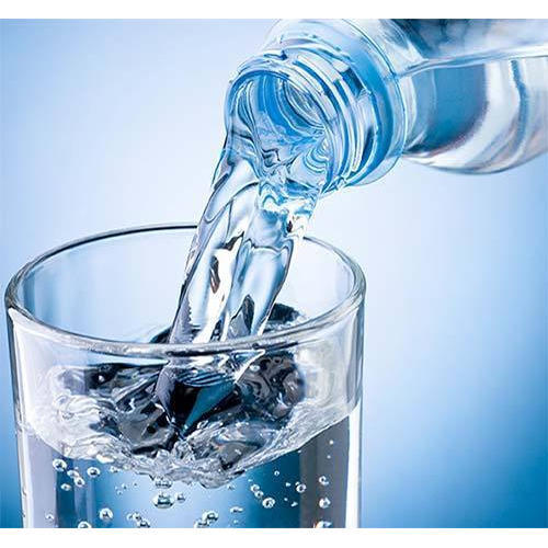 Mineral Water at Rs 85/box | Mineral Water | ID: 18986526812