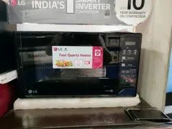 Lg Microwave Oven In Chennai Latest Price Dealers