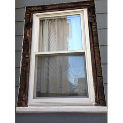 Fix Window