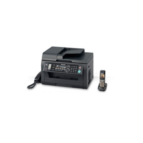 PANASONIC MB1530 MULTI-FUNCTION STATION DRIVERS FOR WINDOWS DOWNLOAD