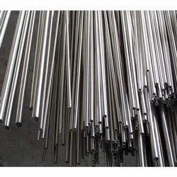 Stainless Steel 304 Capillary Tube
