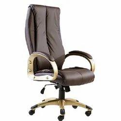 Delta Boss Chair