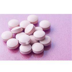 Tranexamic Acid Etamsylate Tablet