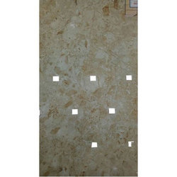 Breccia Floor Tile