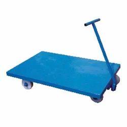 Workshop Hand Trolley