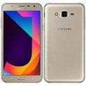 Samsung Galaxy J7 Nxt, Screen Size: 5.5 Inches