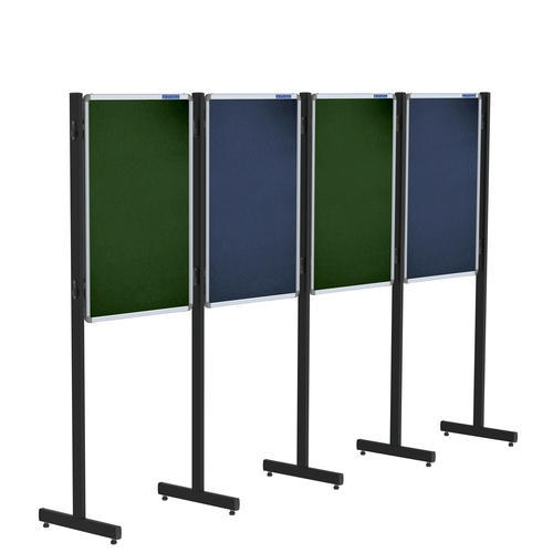 Portable Exhibition Stands In : Pragati systems portable exhibition display stand dbs