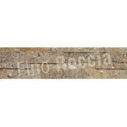 Madrid Stone Veneer