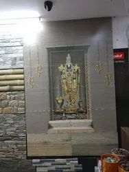 Thirupathi Picture Tiles