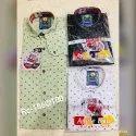 Junior Shirts