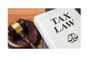Direct Tax Litigation Services