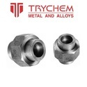 IBR Union (Carbon Steel / LTCS Low Temperature Carbon Steel / Alloy Steel / Stainless Steel)