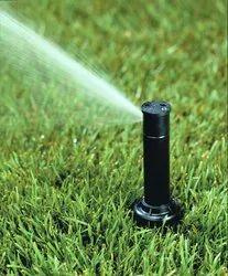 Rainbird Popup Sprinkler 5004